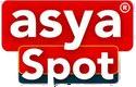 İkinci El Eşya Alan Yerler | İstanbul