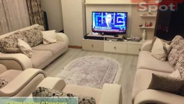 Çekmeköy İkinci El Televizyon