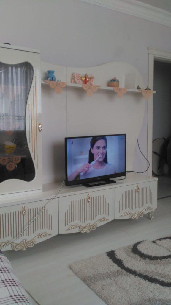 gebze ikinci el televizyon