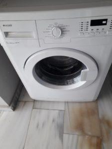 Sultanbeyli İkinci El Çamaşır Makinesi