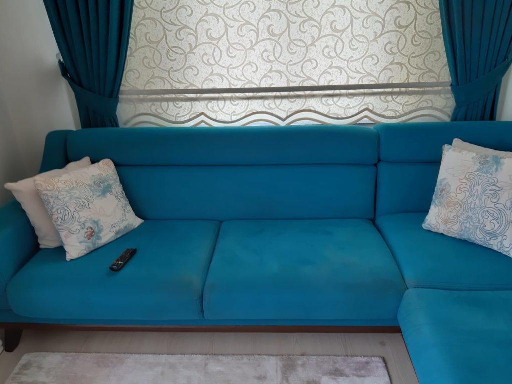 sultanbeyli ikinci el mobilya