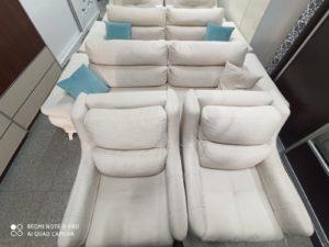 Kartal ikinci el koltuk takımı alanlar